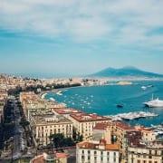 Naples, IT